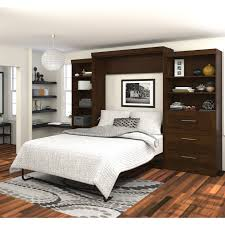 bedroom modern luxury. Full Size Of Bedroom:modern Luxury Bed Design And Ideas For Master Bedroom Modern Murphy U
