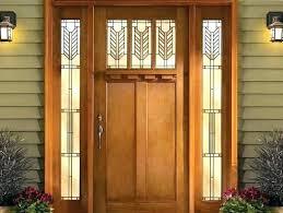 best fiberglass entry doors exterior doors best fiberglass entry doors with sidelights page reviews exterior fiberglass best fiberglass entry doors