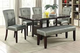 chairs round table full size of dining room black marble round table marble kitchen table and