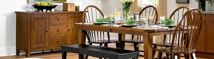 pictures of dining room furniture. dining room furniture simply simple dinning pictures of