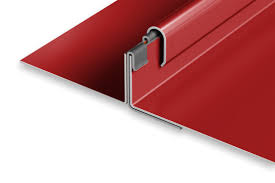 high snap on standing seam panel pdf drawings cad drawings