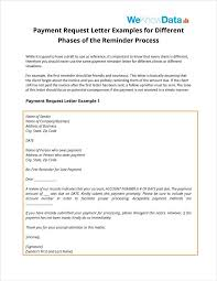 How To Write A Past Due Notice 2 Payment Follow Up Letter Templates Pdf Free Premium Templates