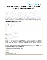 payment request letter to client 2 payment follow up letter templates pdf free premium templates