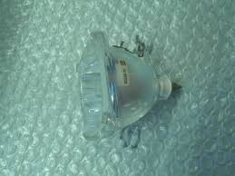 lg tv bulb replacement. factory price wholesale replacement bare tv bulb for lg as-lx50 lg tv o