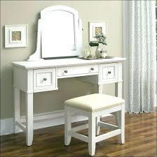 Makeup Tables For Bedrooms Rustic Bedroom Vanity Full Size Of Makeup ...