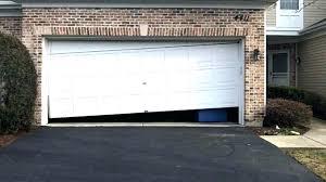 garage door no power garage door opener no power garage doors genie no power garage doors
