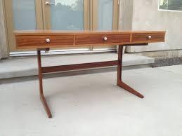 seattle mid century furniture. Desks Mid Century Modern Furniture Seattle Coffee Table Danish Y