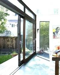 5 foot sliding glass door 5 foot sliding glass door small sliding glass door 5 foot