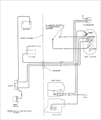 64 chevelle wiring diagram daily electronical wiring diagram • 1969 chevelle wiring diagram kanvamath org 64 chevelle wiring diagram windshild wiper wiring diagram 64 chevelle