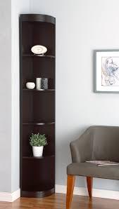small furniture pieces. Corner Piece Of Furniture. Furniture C Small Pieces