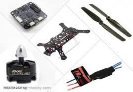 300 quadcopter pure carbon fiber frame combo w cc3d flight 300 quadcopter pure carbon fiber frame combo w cc3d flight controller motor esc