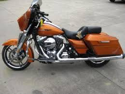 wrecked harley motorcycles for sale harley salvage motorcycles