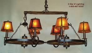 wagon wheel lighting fixtures. choose options wagon wheel lighting fixtures