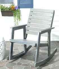 black patio rocking chair black rocking chairs for front porch chair porch rocking chairs black outdoor