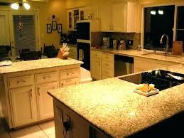 inexpensive alternative to granite countertops alternatives to granite er alternative to granite new kitchen stone alternatives