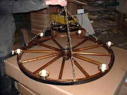 wagon wheel chandelier diy wagon wheel chandelier wagon wheel chandelier wagon wheel chandelier wagon wheel chandelier wagon wheel chandelier diy