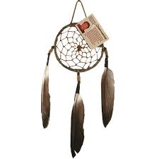 Dream CatchersCom Enchanting Native American Dreamcatchers 32 Dreamcatcher