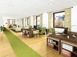 smart office design. Office Interior Design Inspiration Smart