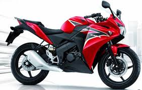 honda motorcycles 2015. honda motorcycle recalls cbr 150r and 250r for defective starter relay motorcycles 2015