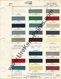 Paint Colors Archives Urekem Paints
