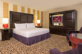 Planet Hollywood Towers 2 Bedroom Suite Caesars Travel Agents Properties Las Vegas Planet Hollywood