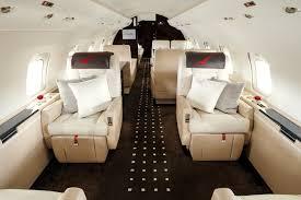 Vistajet Adds 50th Long Range Aircraft