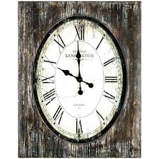 wall clocks kitchen country kitchen clocks country kitchen wall clocks wooden kitchen clocks clocks oval wall