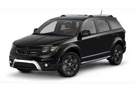 2018 dodge suv lineup. brilliant lineup best 25 2017 dodge journey ideas on pinterest  2016 journey dodge  and suv inside 2018 lineup