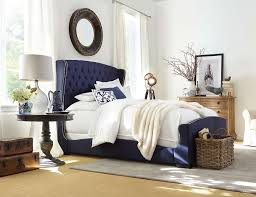 tufted furniture trend. Beautiful Trend Best Try This Trend Upholstered Headboards Images On Pinterest Navy Velvet  Headboard King Blue Tufted Ireland Inside Tufted Furniture Trend