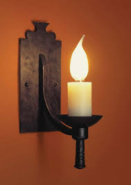 wrought iron wall sconces home decor lighting with traditional suffolk makers of wrought iron wall lights