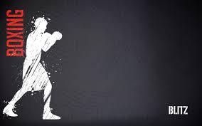boxing wallpaper 11 2560 x 1600