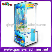 Lottery Vending Machines For Sale Fascinating Qingfeng Hot Sale Ocean Park Lottery Ball Machinelottery Vending