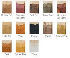 Woodworking Plans For Platform Bed Rustins Wood Dye Colour