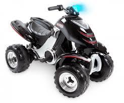 quad x power carbon quads wheels toys products www smoby com