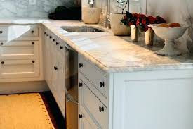 replacing kitchen countertops do yourself 7 steps to install marble kitchen remove kitchen laminate countertop replacing kitchen countertops do yourself