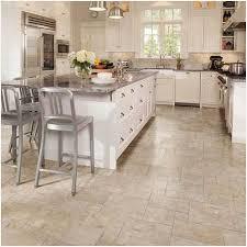 30 lovely how to paint ceramic tile
