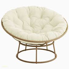 Modern papasan chairs Nursery Lovely Replacement Papasan Chair Cushion For Your Home Modern Ideas Walmart Replacement Cushions Noordinaryhomecom Unique Modern Papasan Chair Home Design