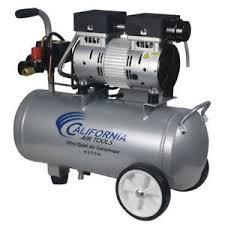 california air compressor. image is loading california-air-tools-5510a-1-hp-5-5- california air compressor 4