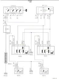 vauxhall corsa c wiring diagram vauxhall printable wiring vauxhall electrical wiring diagrams vauxhall wiring diagrams source