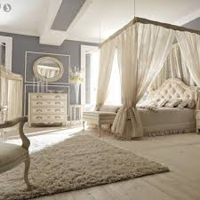beautiful master bedrooms. Simple Master Best 25 Luxury Master Bedroom Ideas On Pinterest Dream In Beautiful Bedrooms 1