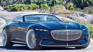 2018 mercedes maybach cabriolet. wonderful mercedes 2019 mercedes maybach 6 cabriolet  future of luxury throughout 2018 mercedes maybach cabriolet