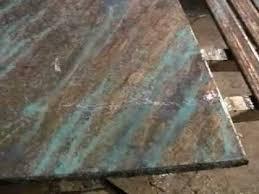 concrete countertops diy concrete countertops