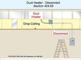 3 phase electric duct heater wiring diagram wiring diagram and markel duct heater wiring diagram digital