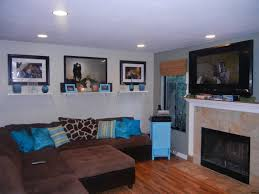 Red And Turquoise Living Room Living Room Red And Brown Living Room Ideas Turquoise Living