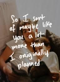 40 Best Tumblr Love Quotes Random Pictures Pinterest Love Magnificent The Best Love Quotes