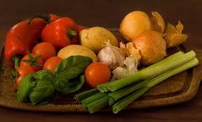 ТОП бизнес идей от миллионеров продаем овощи и фрукты Статьи  ТОП 5 бизнес идей от миллионеров продаем овощи и фрукты