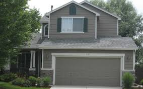Images Of Exterior Homes With White Windows Exterior House Paint - Best paint for home exterior