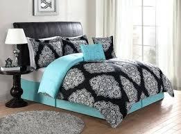 bed sheets for teenage girls.  Girls Teenage Girl Bed Sheets Inspirational Comforter Sets For Girls  Most Popular Bedroom   Inside Bed Sheets For Teenage Girls C