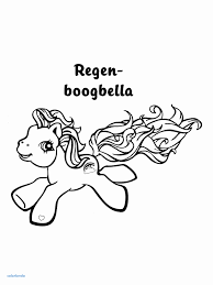 Pony Kleurplaat Beste Van 31 Stijlvol Dierenambulance Kleurplaat