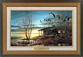 cabin wall art sensational ideas decor with rustic log fever gifts rules cabin wall art